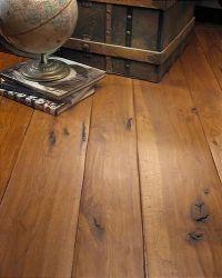 Engineered Wood Flooring For Bathroom