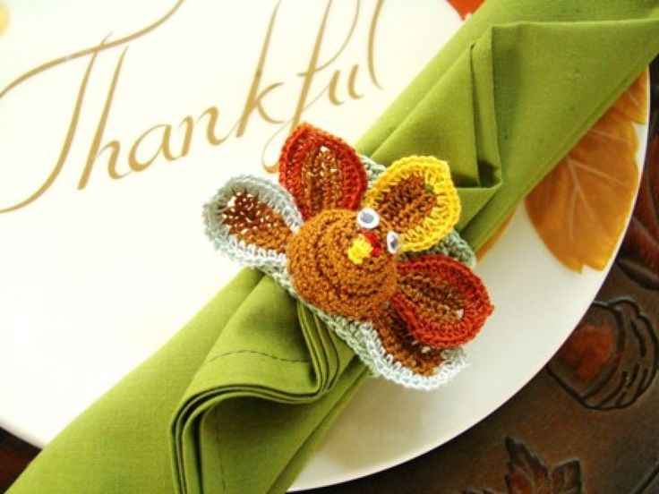 1000 Images About Thanksgiving On Pinterest Free