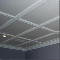 25+ best ideas about Drop Ceiling Tiles on Pinterest ...
