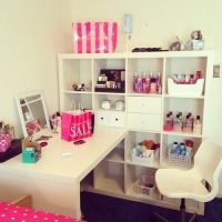 25+ best ideas about Teen Desk Organization on Pinterest ...