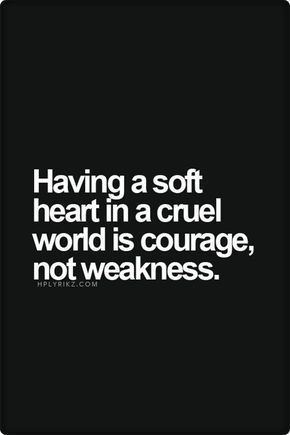 Al Capone Quotes Iphone Wallpaper 17 Best Weakness Quotes On Pinterest Relationships I