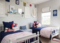 Best 20+ Boys nautical bedroom ideas on Pinterest