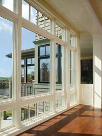 25+ best ideas about House Windows on Pinterest   Beach ...