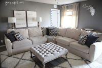25+ best ideas about Cream sofa on Pinterest | Cream sofa ...