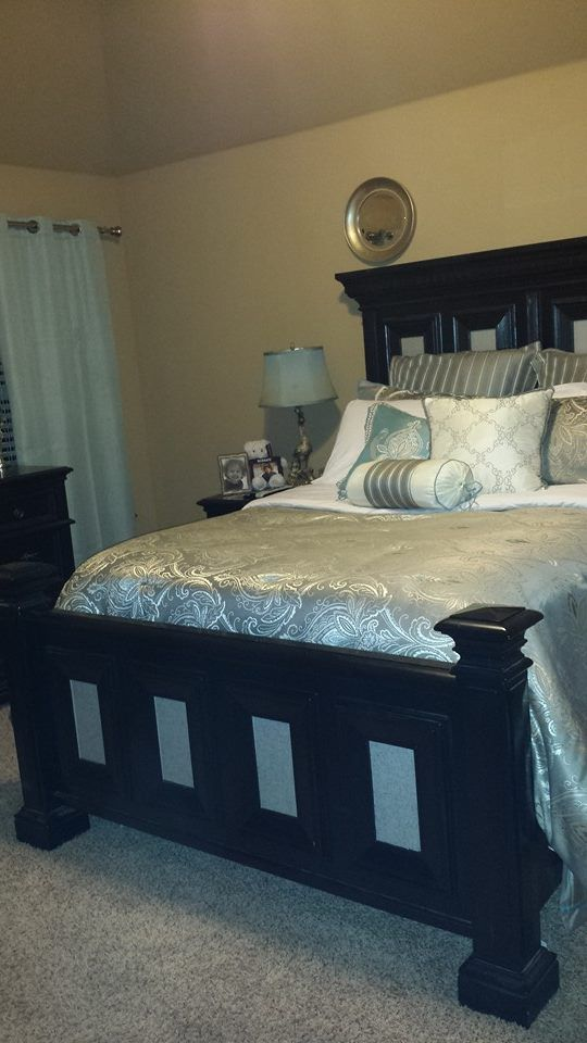 17 Best Images About Awesome Beds & Such On Pinterest | Furniture