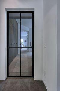 Interior Doors Design