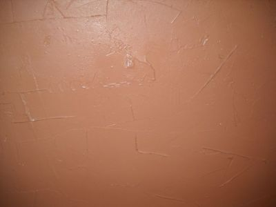 1000+ ideas about Cover Wallpaper on Pinterest | Covering popcorn ceiling, Ceiling ideas and ...