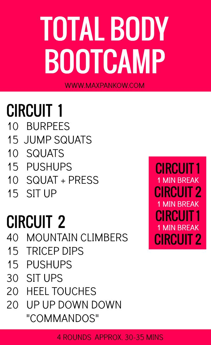 Best 25 Boot Camp Ideas Only On Pinterest Boot Camp