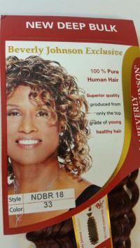 25+ best ideas about Human Braiding Hair on Pinterest ...