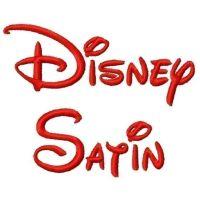 313 best Disney images on Pinterest