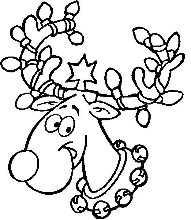 Christmas coloring sheets free christmas coloring pages christmas