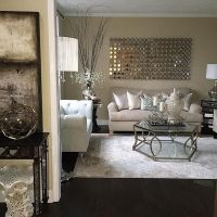 25+ best ideas about Formal living rooms on Pinterest ...