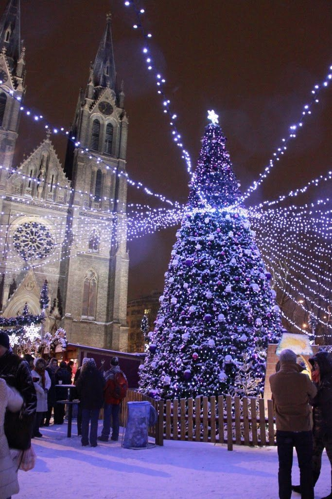 Weihnachten Im Schnee Tschechien Best 25+ Prague Christmas Ideas On Pinterest