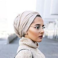 25+ best ideas about Turban Hijab on Pinterest | Turbans ...