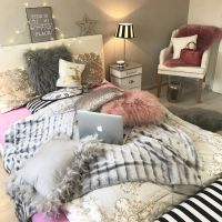 1000+ ideas about Teenage Bedrooms on Pinterest | Girls ...