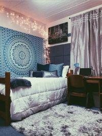 Best 20+ Cute dorm rooms ideas on Pinterest