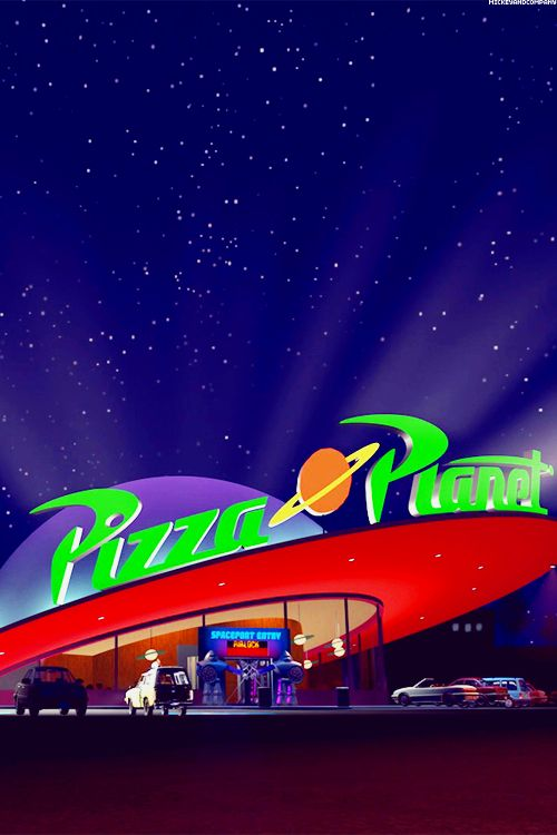 Marvin The Martian Wallpaper For Iphone 25 Best Ideas About Pizza Planet On Pinterest Toy Story
