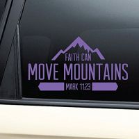 1000+ ideas about Car Window Stickers on Pinterest | Car ...