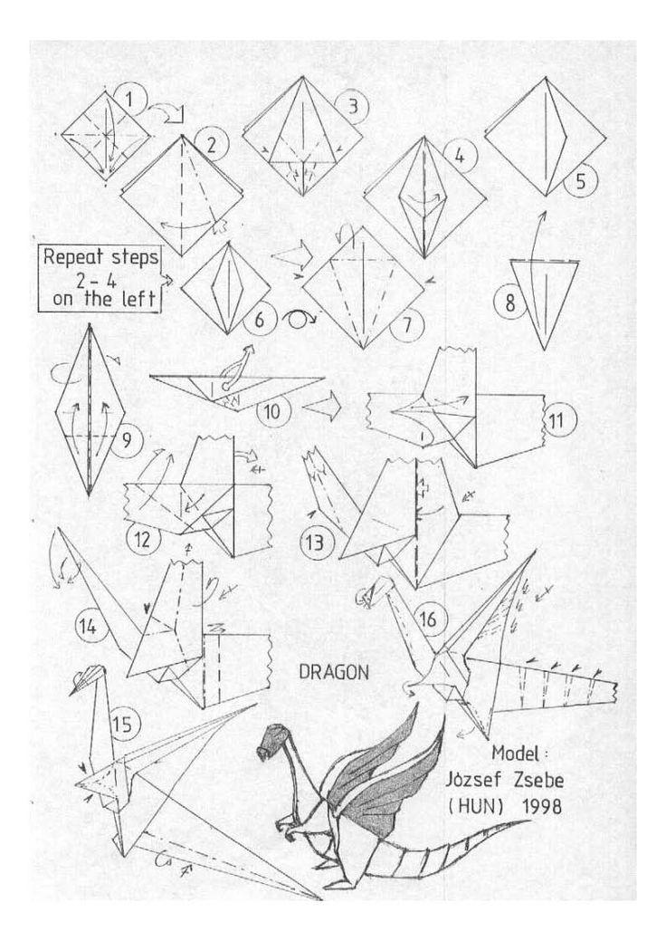 pin origami owl diagram 14 steps on pinterest