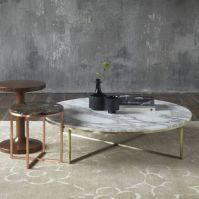 Best 25+ Marble Coffee Tables ideas on Pinterest | Marble ...