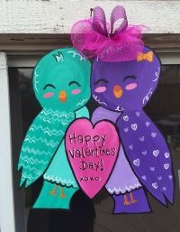 1000+ ideas about Valentine Day Gifts on Pinterest | Gifts ...