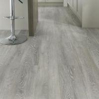 25+ best ideas about Grey flooring on Pinterest | Grey ...