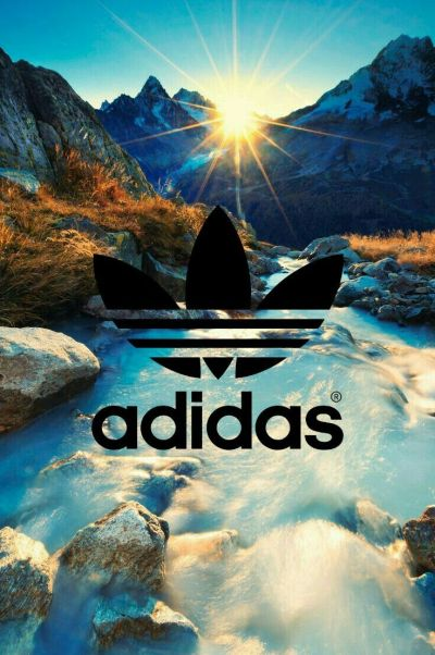 Wallpaper Adidas (48 Wallpapers) – HD Wallpapers