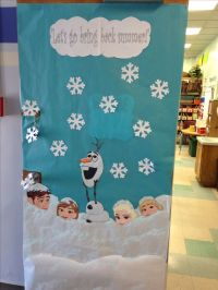 25+ Best Ideas about Frozen Classroom on Pinterest ...