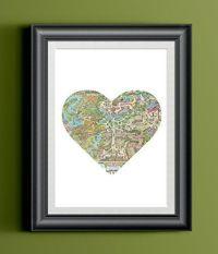 Best 20+ Disneyland map ideas on Pinterest   Disney resort ...
