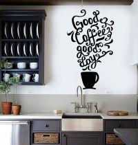 1000+ ideas about Shop Interior Design on Pinterest   Shop ...