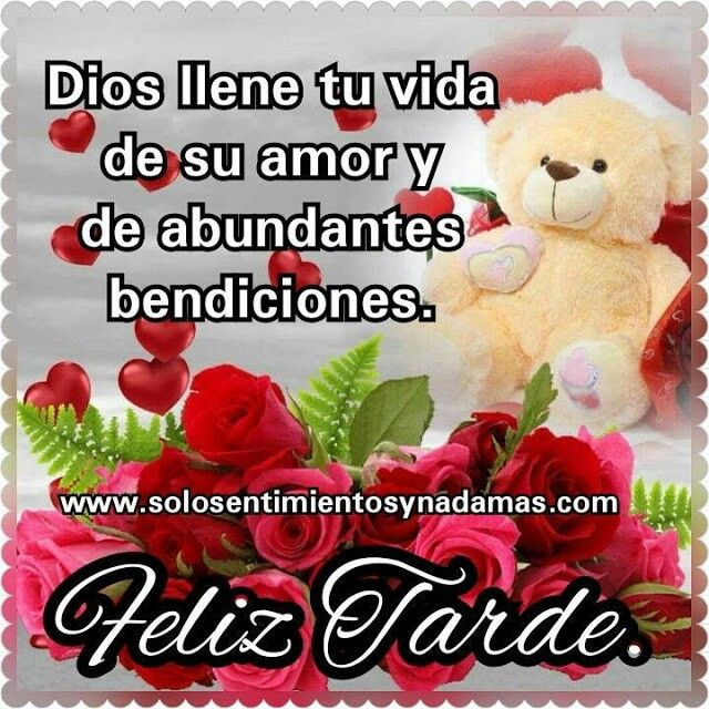 Good Afternoon Wallpaper With Quotes 35 Best Images About Feliz Tarde On Pinterest