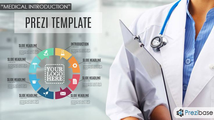powerpoint templates healthcare