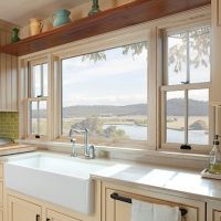Top 25+ best Double hung windows ideas on Pinterest ...
