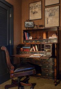 25+ best ideas about Vintage writing paper on Pinterest