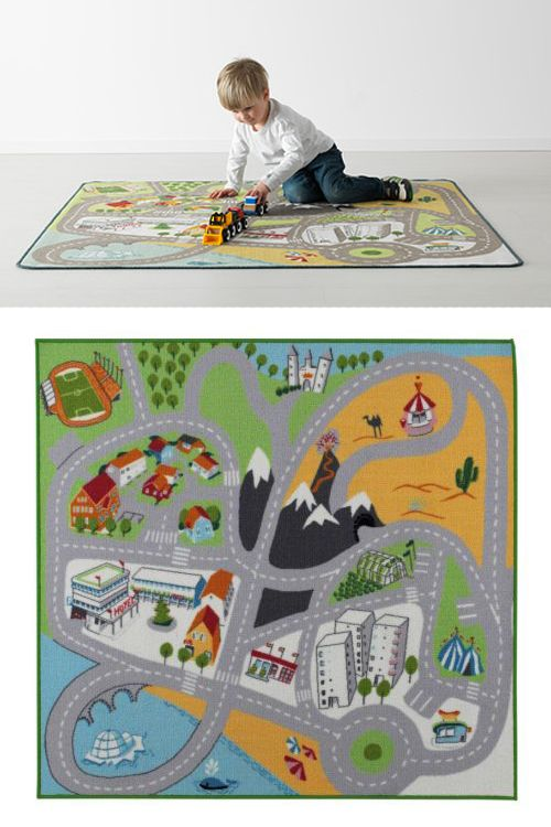 Ikea Niños Alfombras 32 Best Images About Alfombras • Carpets On Pinterest