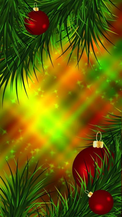 25+ best ideas about Christmas Wallpaper on Pinterest | Christmas phone wallpaper, Christmas ...