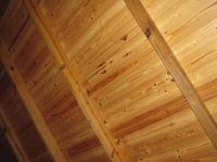 17 Best ideas about Tongue And Groove Plywood on Pinterest ...
