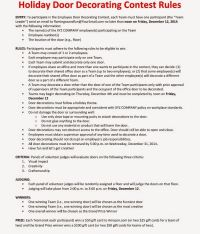 1000+ ideas about Contest Rules on Pinterest   Malala ...