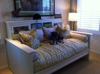 45 best images about Fold away bed ideas on Pinterest ...