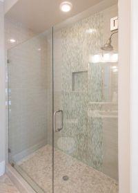 17 Best ideas about Subway Tile Showers on Pinterest ...