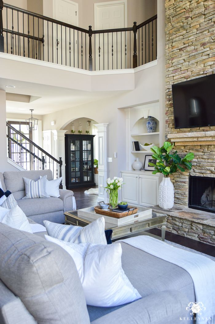 17 Best Ideas About Beautiful Homes On Pinterest | Homes, Houses
