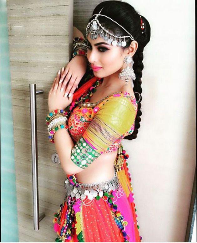 Punjabi Cute Girl Hd Wallpaper 301 Best Images About Mouni Roy On Pinterest Dubai