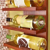 1000+ ideas about Diy Wine Racks on Pinterest | Wine Racks ...