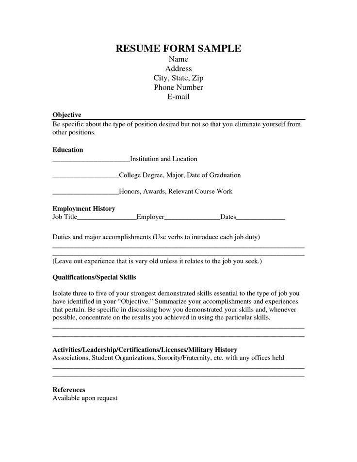 homework organizer for windows 3rd person essay best university - employment history template