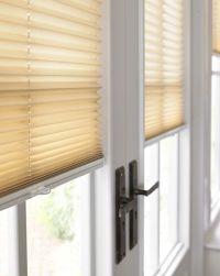 25+ best ideas about Patio door blinds on Pinterest ...