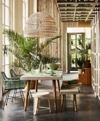 Best 25+ Natural interior ideas on Pinterest