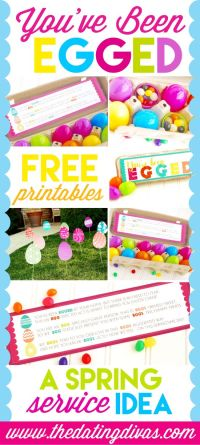 Easter Service Ideas For Primary Schools - easter ...