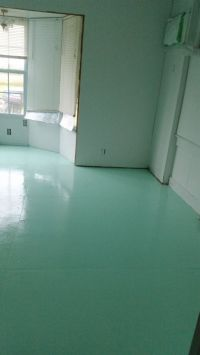 Best 10+ Plywood floors ideas on Pinterest | Painted ...