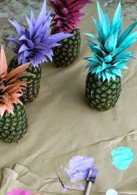 Best 20+ Luau Table Decorations ideas on Pinterest   Luau ...