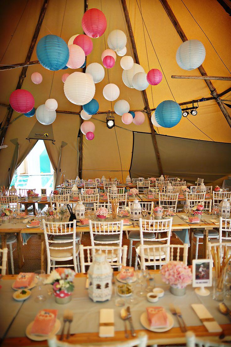 paper lantern wedding lanterns for weddings 25 Best Ideas about Paper Lantern Wedding on Pinterest Wedding lanterns White lanterns and Wedding decorations